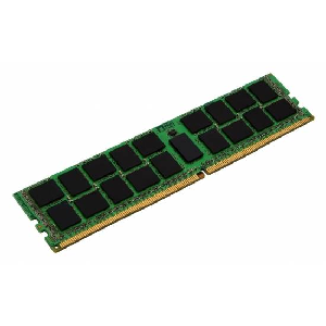 Kingston ddr4 16gb 2400mhz  _kthpl42416g