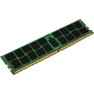 Kingston ram server 16gb ddr4 2400t 1.2v _kth-pl424e16g
