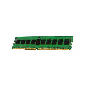 Kingston ram desktop 4gb ddr4 2400 _kvr24n17s6/4