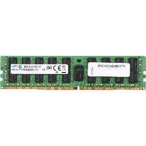 Kingston ddr4 8gb 2400r d4 17 1rx4 rdimm _kthpl4248g