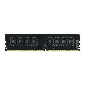 Team ram laptop mac ddr3 8gb 1333  _tmd38g1333hc9-s01