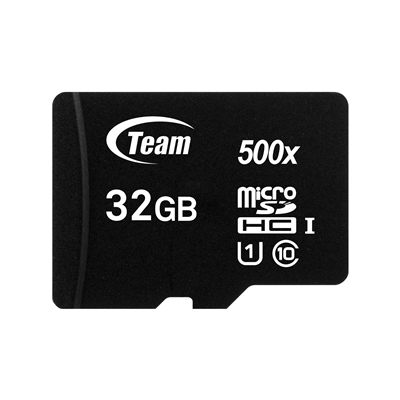 Team micro sd hc 32gb class 10 with adapter _tusdh32gcl10u03