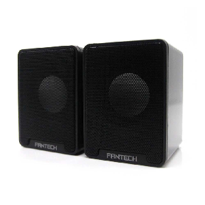 Fantech mini speaker arthas gs733 gaming _gs733