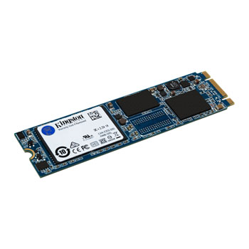 Kingston m2 ssd 240gb _suv500m8/240g