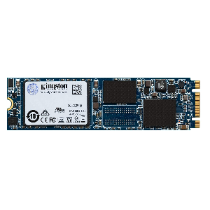 Kingston m2 ssd 480gb uv500 _suv500m8/480g