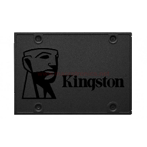 Kingston a400 ssd 2.5 Sata 240GB _sa400s37/240g