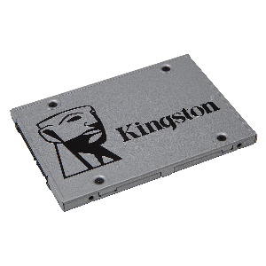 kingston ssd 960gb sata black _sa400s37/960g