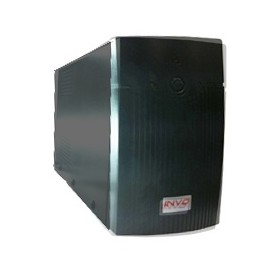 Invo UPS 850va with avr