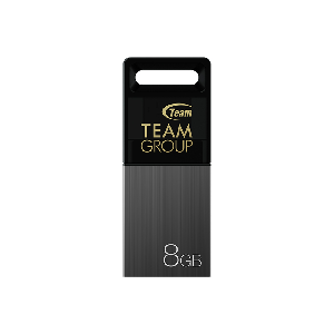 Team usb 2.0 flash drive otg 16gb micro usb m151  _tm15116gc01