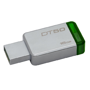 kingston flash memory 16gb data traveler 3.1 3.0 2.0 _dt5016gb