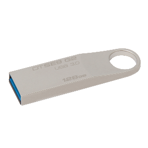 Kingston usb3 flash memory 16gb data traveler _dtse9g2/16gb