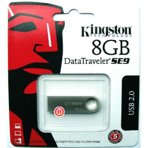 kingston flash traveler 8gb usb3_dt508gb