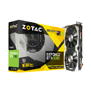Zotac Geforce GTX1060 6gb mini 192 gddr5 hdmi display port dvi  _288-1n438-101z8