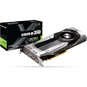 Msi geforce gtx 1080 gaming x  8gb ddr5 hdmi dvi dp _912-v336-071