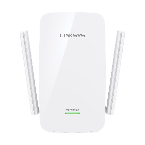 Linksyss wifi access point ac750 _wap750ac-me