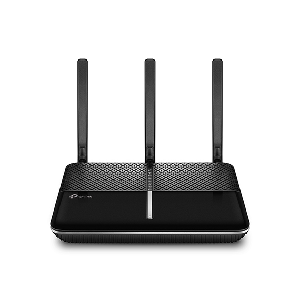 Tplink router archer vr600  modem wireless ac1600 adsl  _archervr600