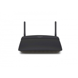 Linksys ac1200 wireless router _ea6100ek