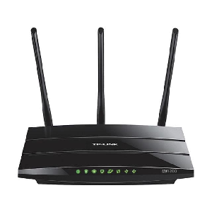 Tplink router archer c1200 dual band gigabit usb port _archerc1200