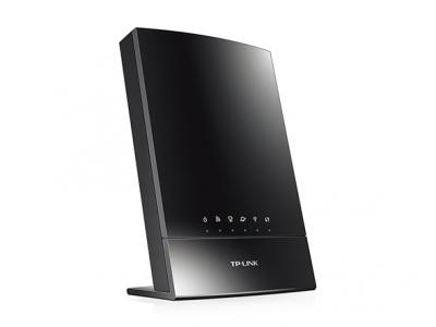 Linksys dual band access point ac1200 lapac1200